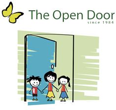 Open Door in Basel organizes playgroups, classes and family activities. Get involved! Book Sites, Basel, Family Activities, Literacy, Organization, Books, Kids, Getting Organized, Young Children
