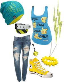 Get list my style has changed so much and this is like what i love and my style;P