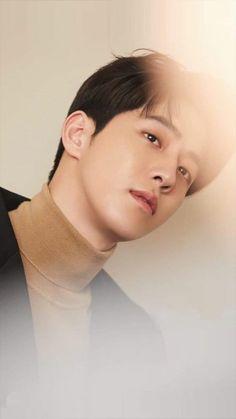 something special ♡ Jong Hyuk, Kang Min Hyuk, Lee Jong Suk, Nam Joo Hyuk Smile, Nam Joo Hyuk Cute, Joon Hyung, Lee Joon, Nam Joo Hyuk Wallpaper, Ahn Hyo Seop