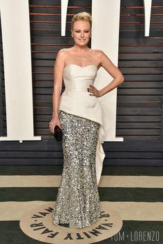 15-2016-Vanity-Fair-Oscar-Party-Red-Carpet-Fashion-Tom-Lorenzo-Site-Malin Akerman