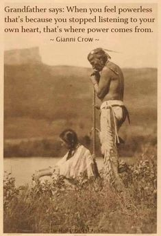 ❗✋✌Touching Native American Words of Wisdom Native American Prayers, Native American Spirituality, Native American Wisdom, Native American History, American Symbols, Indian Spirituality, Native American Cherokee, Native American Indians, Quotable Quotes