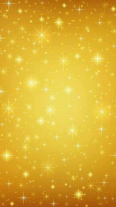 金運アップ風水を学んでお金持ちになろう。 | So-netブログ Gold Yellow Wallpaper, Gold Wallpaper Background, Iphone Background Images, Golden Background, Wallpaper Backgrounds, Pastel Wallpaper, Colorful Backgrounds, Disney Princess Pictures, New Year Wallpaper