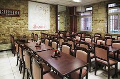 restaurant ito paris 9 - Recherche Google