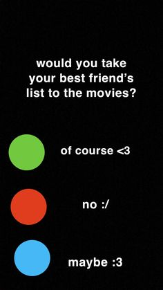 Snapchat Story Questions, Snapchat Question Game, Snapchat Stories, Snapchat Best Friends, Friends List, Cartoon Profile Pics, Instagram Ideas, Games, Recipes
