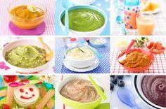 Depuis plusieurs mois, nous préparons pour vous des recettes pour bébé que nous partageons sur ce blog «Cuisine de Bébé«. Ces recettes sont conçues pour être principalement réalisées à l'aide du Nutribaby, le robot cuiseur vapeur de Babymoov pour vous aider à préparer les repas de bébé. Et des recettes, il y en a désormais...Lire la suite →