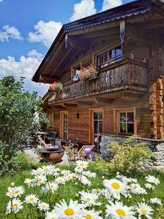 ALMDORF ALMLUST ❤️ So toll ist das Hüttendorf! Tipps für den Salzburg Urlaub mit Kindern #salzburg #urlaub #tipps