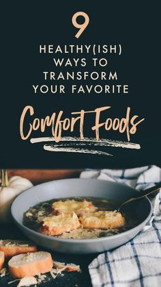 Business Cookware Ought To Be Sturdy And Sensible Start Recreating Your Favorite Comfort Foods And Go Ahead And Treat Yo'self The Healthier Way In Eating Habits, Clean Eating Snacks, Healthy Eating, Gourmet Recipes, Real Food Recipes, Healthy Recipes, Protein Recipes, Healthy Meals, Healthy Food