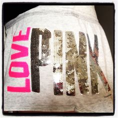 Comfy lounge shorts:)
