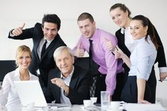 One of the most powerful questions one can ask oneself is Do I effectively deal with difficult people? Emotionally intelligent leaders deal openly and honestly with difficult interpersonal situations. What Is Leadership, Leadership Qualities, Same Day Loans, Loans Today, No Credit Check Loans, Loans For Bad Credit, Quick Loans, Fast Loans, Economic Environment