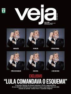 Lula-capa-da-VEJA.jpg (600×789)