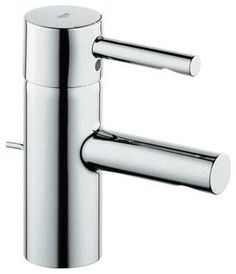 Bathroom Faucets Wayfair karbon wall-mount bathroom faucet - bathroom faucets - wayfair
