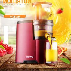115.88$  Buy now - https://alitems.com/g/1e8d114494b01f4c715516525dc3e8/?i=5&ulp=https%3A%2F%2Fwww.aliexpress.com%2Fitem%2F3pcs-JE220-0-multifunctional-juice-extractor-Juicer-Fruit-Vegetable-Citrus-Low-Speed-Juice-Extractor-Juice-volume%2F32786127637.html - 3pcs JE220-0  multifunctional juice extractor Juicer Fruit Vegetable Citrus Low Speed Juice Extractor Juice volume  2L