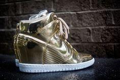 60 Best Dunks & AF1 images | Sneakers, Nike, Online sneaker
