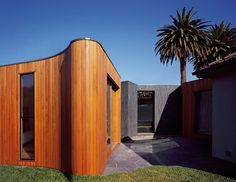 BKK-01-Boundary House-ShannonMcGrath