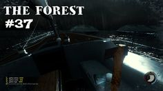 The Forest #37 [Facecam] - Die moderne Axt - Let's Play The Forest