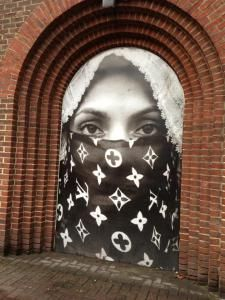 Wheat Paste – CultureHe(ART)s...