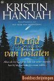 www.boekbeschrijvingen.nl - Kristin Hannah