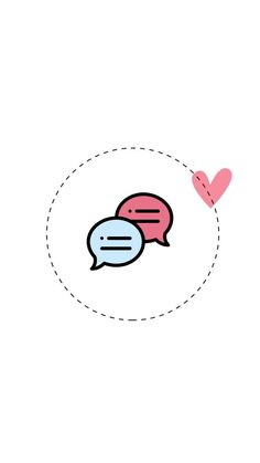 INÁCREDITAVEL! Boost INSTAGRAM! 4.000 SEGUIDORES EM 30 DIAS!!! Pessoal ou Empresarial. A automação 24 7 lhe garante 4.000 cliente por em de add's. SAIBA MAIS, CLICK NO PIN! Instagram Logo, Story Instagram, Free Instagram, Instagram Feed, Logo Online Shop, Icon Design, Logo Design, Bullet Journal Notes, Insta Icon