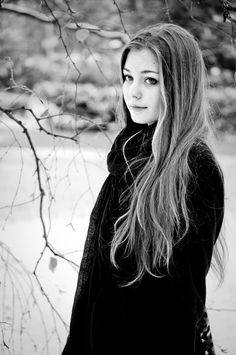 freezing nostalgia by ~ShanieQ  (deviantart)