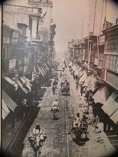 Jr. de la Union, 1900 Peru, Filipino Architecture, Filipino Culture, Call Of Cthulhu, Timeline Photos, Pinoy, Vintage Pictures, Manila, Philippines