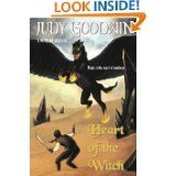 Free Kindle Book -  Heart of the Witch