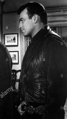 James Drury The Virginian Doug Mcclure, James Drury, Hot Cowboys, The Virginian, Leather Jacket, Actors, Movies, Studded Leather Jacket, Leather Jackets