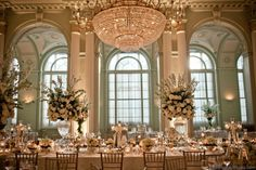 The Biltmore Ballrooms - Atlanta, GA