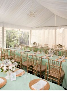 Getting married? Are you looking for some fabulous wedding theme ideas such as mint? People spend months, and sometimes years, planning for what they hope will be the perfect wedding.  And usually prefer a themed wedding because having a motif makes it easier for everybody to plan the wedding.