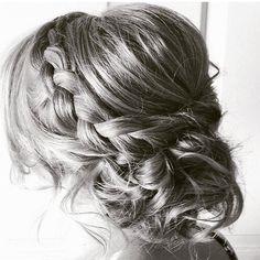 great vancouver wedding #shearbeautybc #hairstylist #haircolorist #makeupartist #bride #bridal #bridalhair #bridalservices #hair #hairstyle #hairstyles #upstyle #updo #wedding #weddinghair #romantichair #beauty #beautifulhair #salon #smallbuisness #vancouverhair #langleyhairstylist #langleymakeupartist #salon #booktoday #hairandmakeup by @shearbeautybc  #vancouverwedding #vancouverweddinghair #vancouverweddingmakeup #vancouverwedding