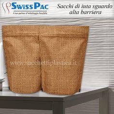 #Sacchi_di_iuta_sguardo_alta_barriera