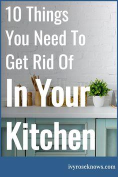Organized Kitchen, Kitchen Organization, Kitchen Drawers, Kitchen Cabinets, Crazy Genius, Decluttering, Home Kitchens, Tired, Ideas