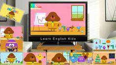 Rescue  - Hey Duggee  - Watch -  ABC KIDS