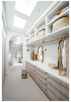 Walk In Closet Design, Bedroom Closet Design, Closet Designs, Bedroom Wardrobe, Wardrobe Doors, Walk In Robe Designs, Master Room Design, Sliding Wardrobe, Wardrobe Closet