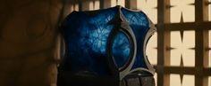 avengers infinity war- casket of ancient winters