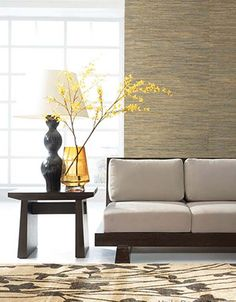 1000 images about dream home living room on pinterest asian style asian living rooms and. Black Bedroom Furniture Sets. Home Design Ideas