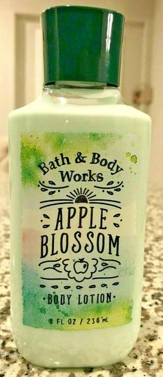 Health Advice, Bath And Body Works, Body Lotion, Coupons, It Works, Healthy Living, Health Fitness, Personal Care, Hot