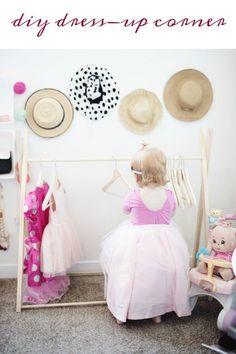 princess elena of avalor | disney princess dress up | feliz navidad    @disney #ElenaofAvalor ad