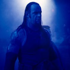 Undertakers 100 Pay-Per-View-Siege: Fotos