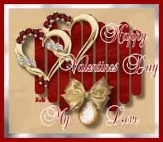 Happy Valentine's Day My Love Quotes, Messages for Wife / Husband | Happy Valentines Day 2016 Wishes Quotes Images Pictures Greetings Messages