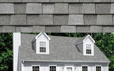 Best Owens Corning Estate Gray Pictures Google Search 400 x 300