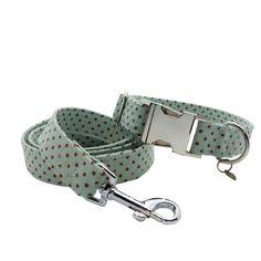 exclusieve halsband hond hondenriem
