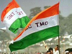 TMC group seeks arrest of TMC MLAs wife over running illegal shelter home for girls   Differences within Trinamul have come to fore in Cooch Behar district over a private home for poor girls run by Kalpana Burman the wife of Trinamul MLA Hiten Burman in Mathabhanga.  A group of Trinamul workers under the banner of a citizens' forum submitted a memorandum to the district magistrate yesterday and demonstrated in front of the office demanding Kalpana's arrest for running a home in an illegal…