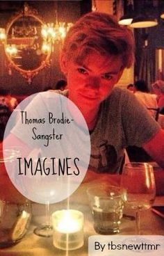 Writing lots of short stories relevant to the title (smutty imagines) Staring the one and only Thomas Brodie-Sangster Warning: Smut Wattpad Stories, Thomas Brodie Sangster, Celebrity Crush, Short Stories, Crushes, Stress, Lol, Writing, Reading
