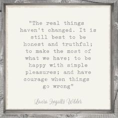 Real Things Have Framed Wall Art White Daily Quotes, Great Quotes, Quotes To Live By, Me Quotes, Motivational Quotes, Funny Quotes, Inspirational Quotes, Great Words, Wise Words