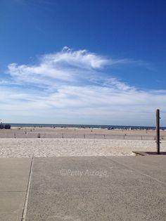 Day 42 of #100happydays: day at the beach, no work! #enjoyingthislife