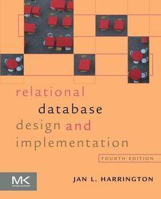 Relational Database Design and Implementation by Jan L. H... https://www.amazon.co.uk/dp/0128043997/ref=cm_sw_r_pi_dp_x_JMlCybNEECNPV