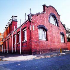 Beerhall, Durban Once In A Lifetime, Zulu, East Coast, Wilderness, South Africa, Wanderlust, African, Urban, Memories