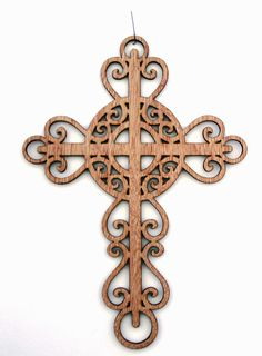 laser-cut-cross