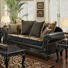 Living Room Sets Archives Best Furniture Reviewbest Furniture