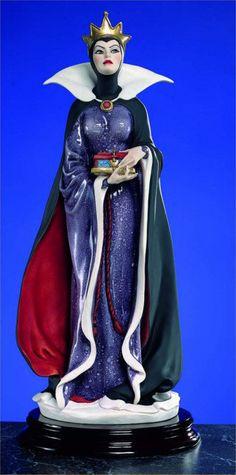 Armani Figurines Value   Armani > Disney Figurines